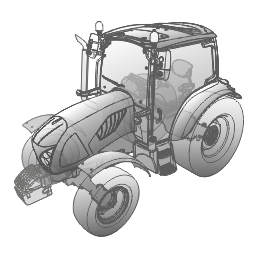 Filtro CAV Delphi 296