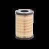Filtro olio motore SDF 2.4419.340.0/10